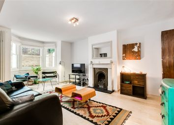 Thumbnail 1 bed flat to rent in Park Road, Twickenham