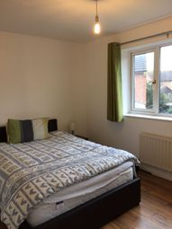 Thumbnail 2 bed semi-detached house to rent in Sayer Close, Greenhithe