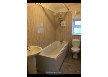 Thumbnail 2 bed terraced house to rent in Plane St., Bacup