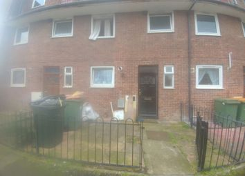 Thumbnail 3 bed terraced house for sale in Chenappa Close, Plaistow