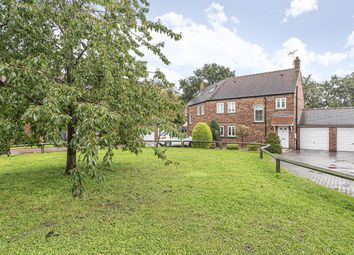 Thumbnail 3 bed semi-detached house for sale in Holmefield Close, Brayton, Selby