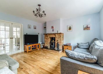 4 bed semi-detached house for sale in Capstone Road, Gillingham, Kent ME7