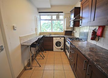 Thumbnail 5 bed property to rent in Rochester Square, Camden, London