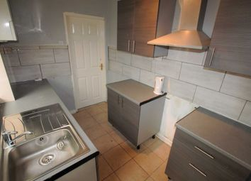Thumbnail 3 bed semi-detached house to rent in Strode Road, Wolverhampton
