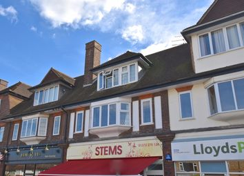 Thumbnail 3 bed flat for sale in Craddocks Parade, Ashtead