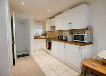 2 bed maisonette for sale in Wells Road, Knowle, Bristol BS4