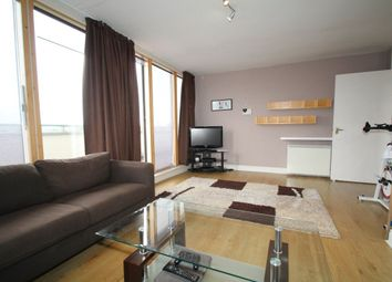 Thumbnail 2 bedroom flat to rent in Bruce House, Sovereign Place, Harrow