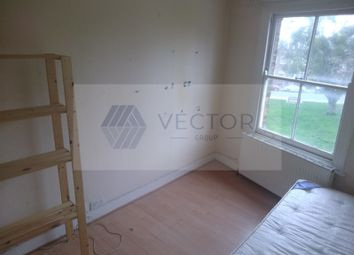 Room to rent in Ridge Terrace, Green Lanes, London N21