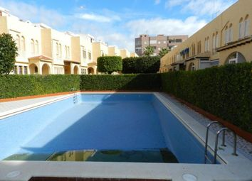 Thumbnail 3 bed terraced house for sale in La Mata, Torrevieja, Spain