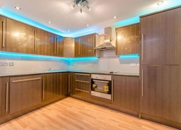 Thumbnail 6 bed terraced house for sale in Buckingham Road, London