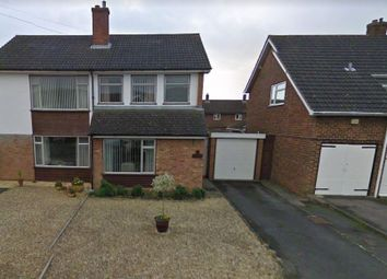 Thumbnail 3 bed property to rent in Parsons Mead, Abingdon
