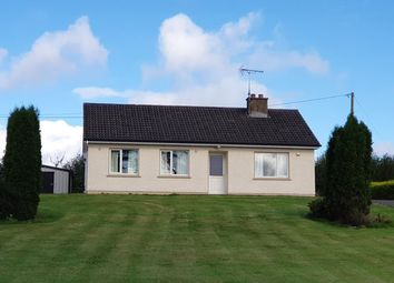 Thumbnail 3 bed bungalow for sale in Owengallis, Bawnboy, Cavan
