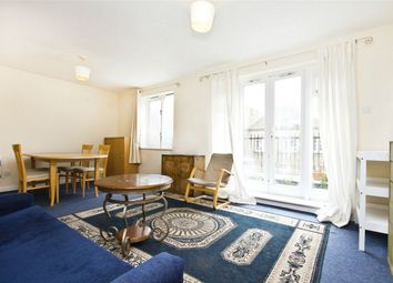 Thumbnail 2 bedroom flat for sale in Coopers Court, Church Road, Acton