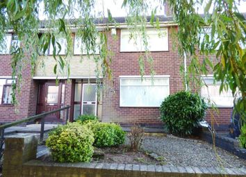 Thumbnail 3 bed terraced house to rent in Greensleeves Close, Whitmore Park, Coventry