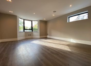 Hodford Place, Hodford Road, Golders Green NW11. 2 bed flat