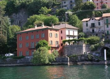 Thumbnail 6 bed villa for sale in Provincia Di Como, Lombardy, Italy