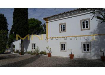 Thumbnail Cottage for sale in São Brás De Alportel, São Brás De Alportel, São Brás De Alportel