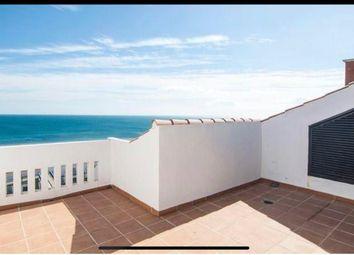 Thumbnail Duplex for sale in Manilva Beach, Manilva, Málaga, Andalusia, Spain