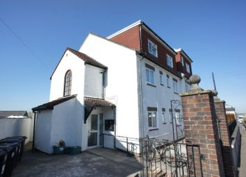 Thumbnail Room to rent in Lodge Causeway, Fishponds, Bristol