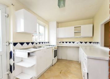 Thumbnail 2 bed property for sale in Clayton Close, Beckton