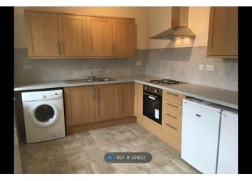 Thumbnail 2 bed flat to rent in St Andrews St, Dumfries