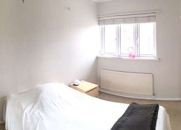 Thumbnail Room to rent in Upper Richmond Road West, East Sheen