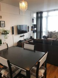 Thumbnail 2 bed flat to rent in 27, Rotherhithe Old Road