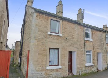 Thumbnail 2 bed end terrace house for sale in Priory Street, Corsham