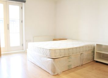 Thumbnail 4 bedroom flat to rent in North Point Square, London