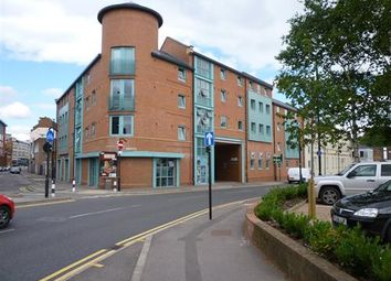 Thumbnail 2 bed flat to rent in Columbia Place, Fornham Street, Sheffield