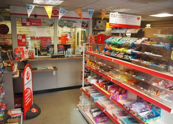 Retail premises for sale in Post Offices S5, South Yorkshire