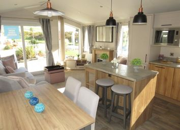 Willerby Waverley, Par Sands, Par PL24. 2 bed lodge for sale