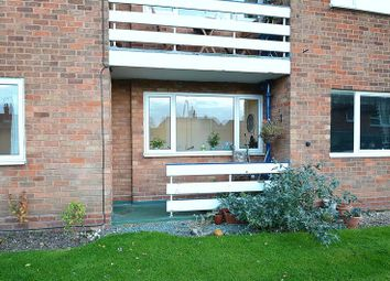 Thumbnail 1 bedroom flat for sale in Queenswood House, 221 Brandwood Road, Kings Heath, Birmingham