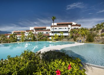 Thumbnail 2 bed apartment for sale in Spain, Andalucia, Benahavis, Ww91133