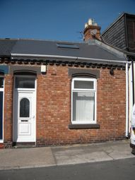 Thumbnail 2 bed terraced house to rent in Freda Street, Southwick, Sunderland