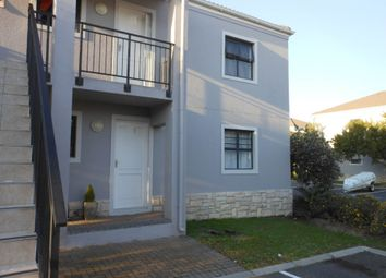 Thumbnail 2 bed apartment for sale in Heritage Park, Somerset West, South Africa