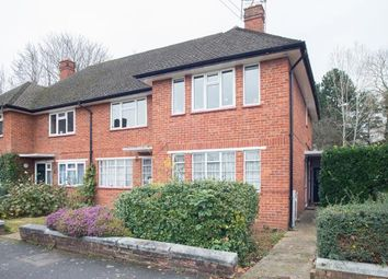 Thumbnail 2 bed property for sale in Epsom, Surrey