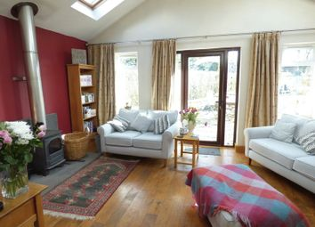 Thumbnail 3 bed semi-detached house for sale in Old Tebay, Penrith