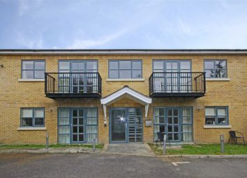 Thumbnail 2 bed flat to rent in Clarence Road, Teddington