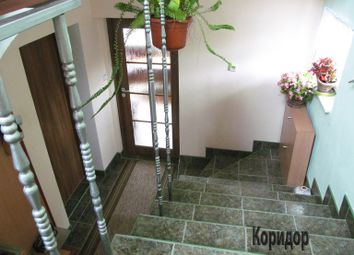 Thumbnail 3 bed detached house for sale in Vasil Aprilov Street, Montana, Montana Province
