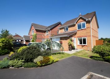 3 bed property for sale in Pipit Avenue, Newton-Le-Willows WA12