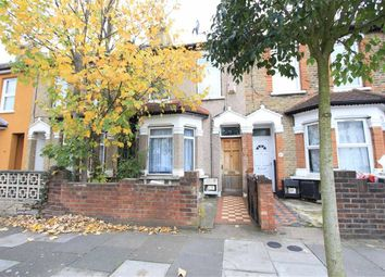 Thumbnail 2 bed flat for sale in Melford Road, Ilford, Essex