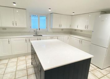 5 bed terraced house to rent in Crescent Place, Brighton BN2