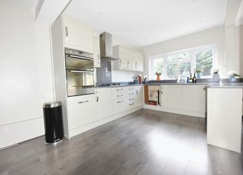Thumbnail Semi-detached house for sale in The Glade, Shirley