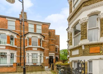 2 bed maisonette to rent in Calabria Road, Highbury, London N5