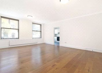 Thumbnail 2 bed flat to rent in Montagu Place, Marylebone, London