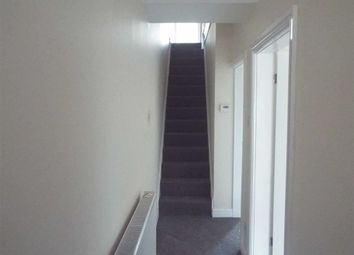 Thumbnail 3 bed terraced house to rent in 7, Orange Hill Road, Prestwich