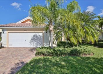 Thumbnail Property for sale in 5807 Wilena Pl, Sarasota, Florida, United States Of America