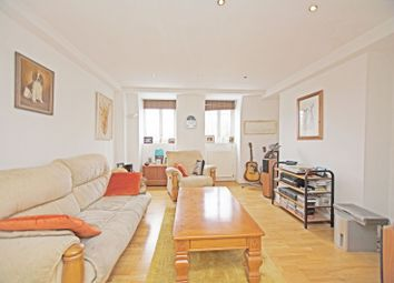 Thumbnail 2 bed flat for sale in Grove House, Waverley Grove, Finchley