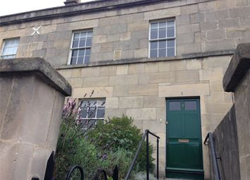 Thumbnail 3 bed terraced house to rent in Lark Place, Bath
